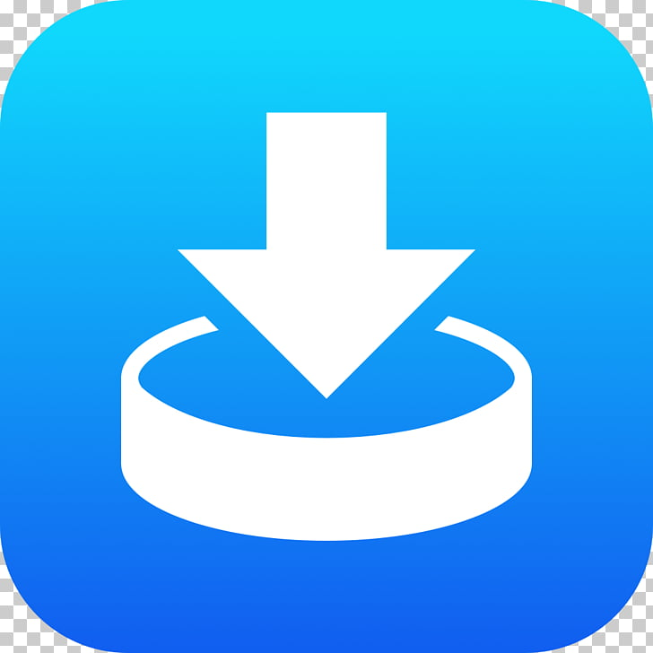 Computer Icons App Store iOS 11, app PNG clipart.