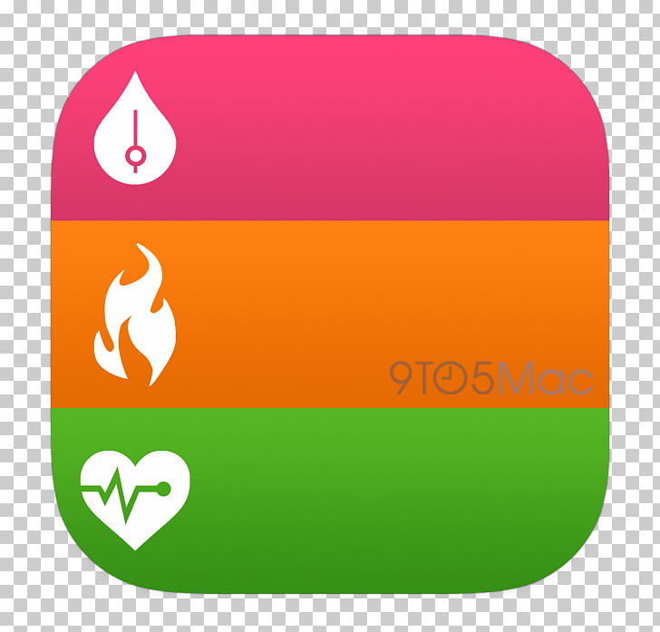 Health Computer Icons iPhone iOS 8, Homekit PNG clipart.