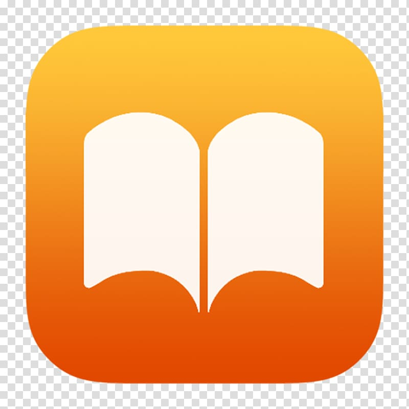 IPhone 8 Computer Icons iOS 8 IBooks, apps transparent.