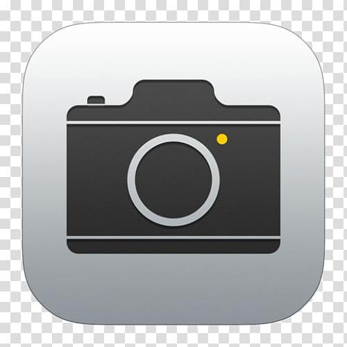 IPhone 3GS iOS 7 Apple iPhone 8 Plus Computer Icons, Camera.