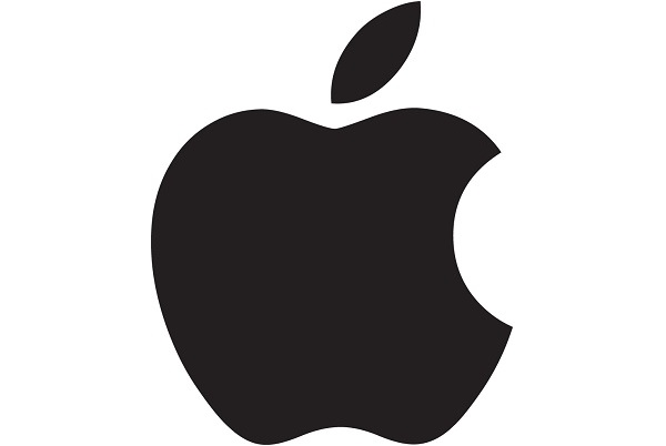 Iphone clipart logo.