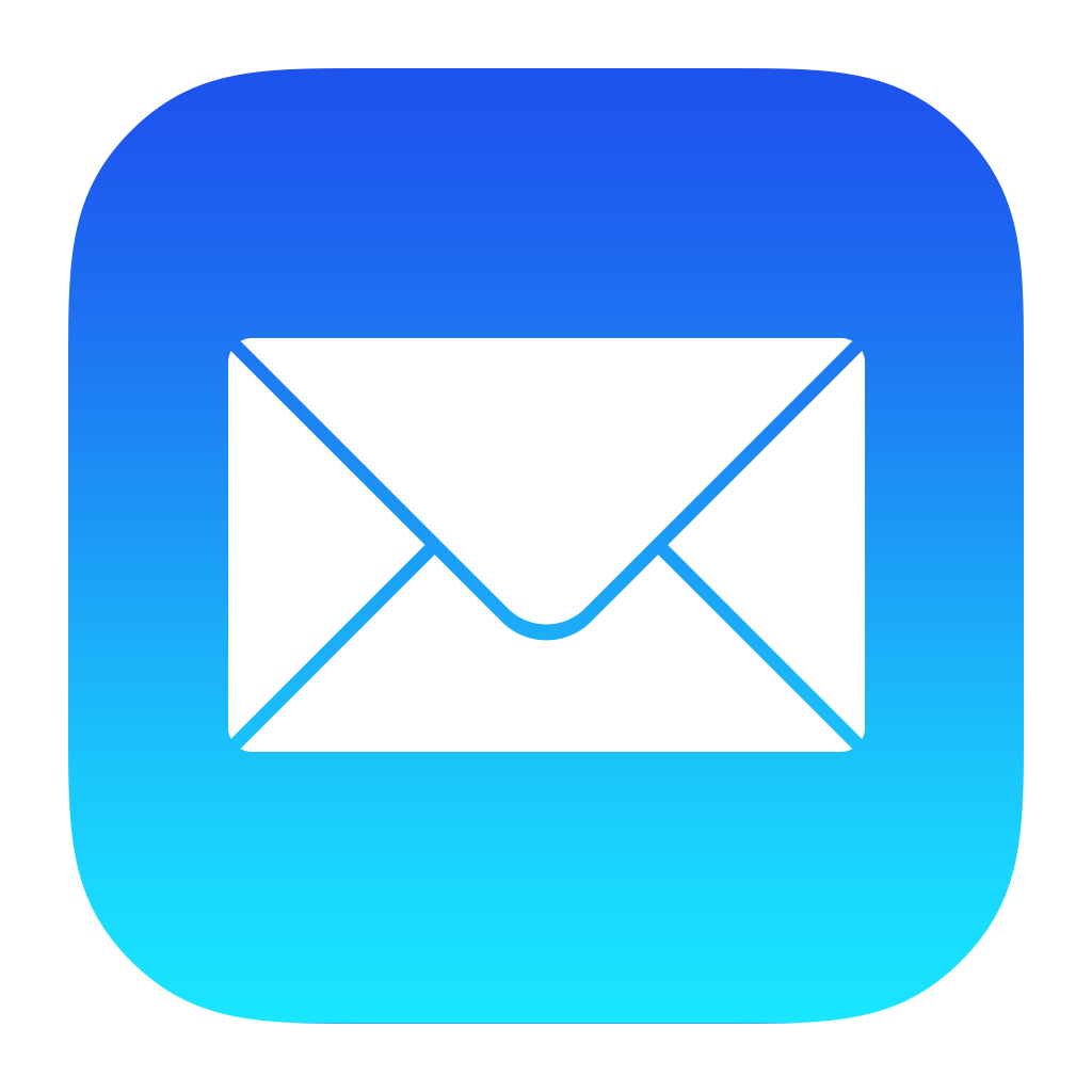 Email Computer Icons App Store.