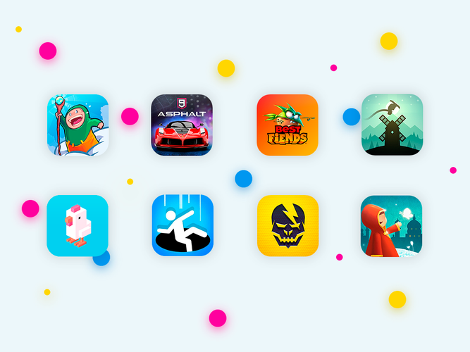 iOS 11.