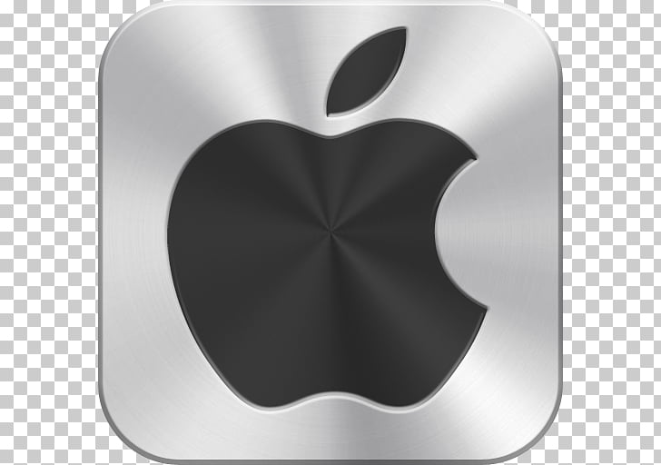IPhone Computer Icons iOS App Store Apple, Library Icon.