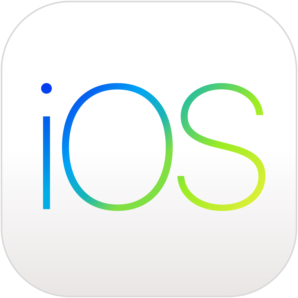 File:IOS logo.svg.