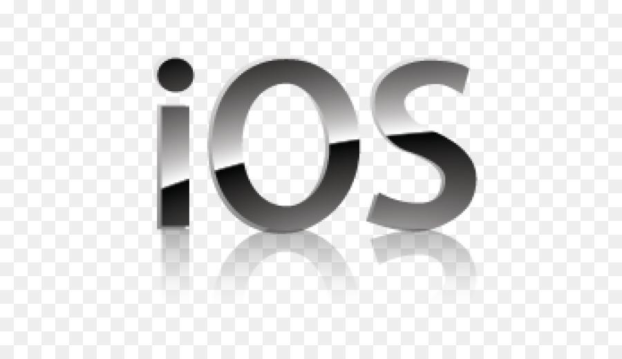 Apple Logo Background png download.