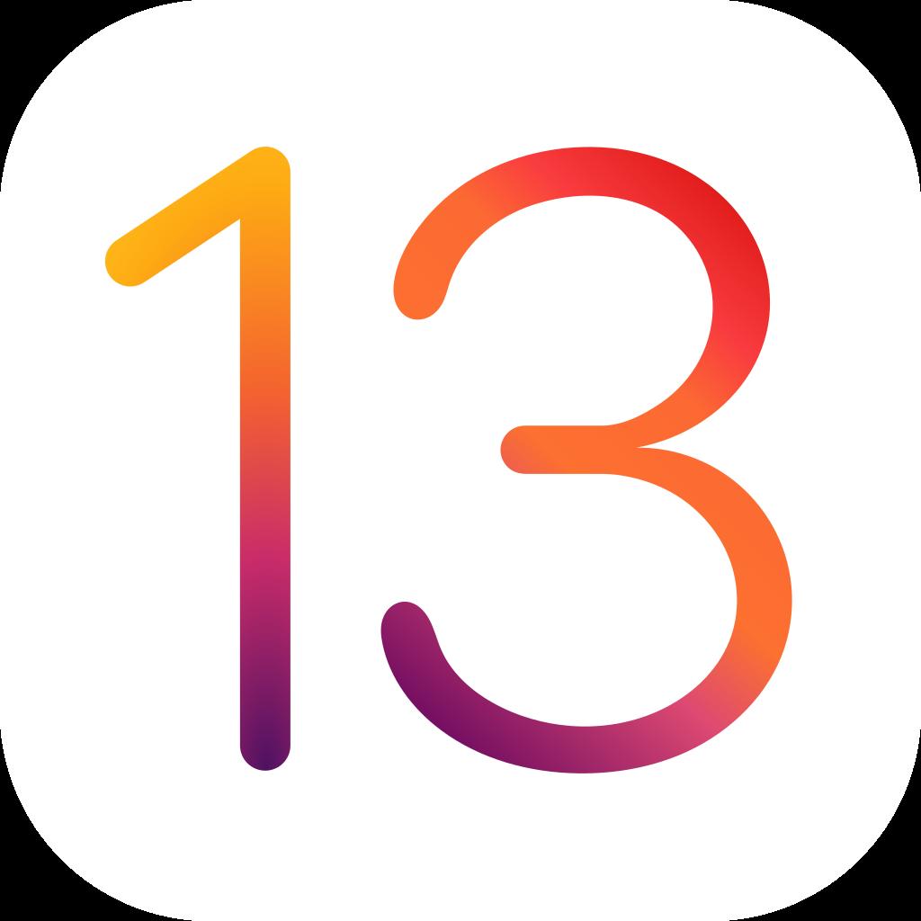 File:IOS 13 logo.svg.