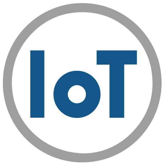 Iot Icon Png #64564.