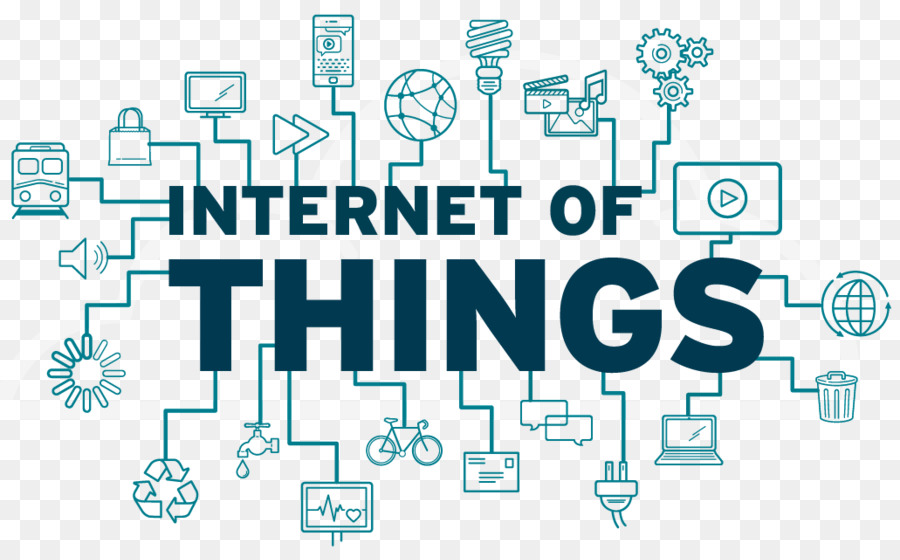 Iot Png & Free Iot.png Transparent Images #32592.
