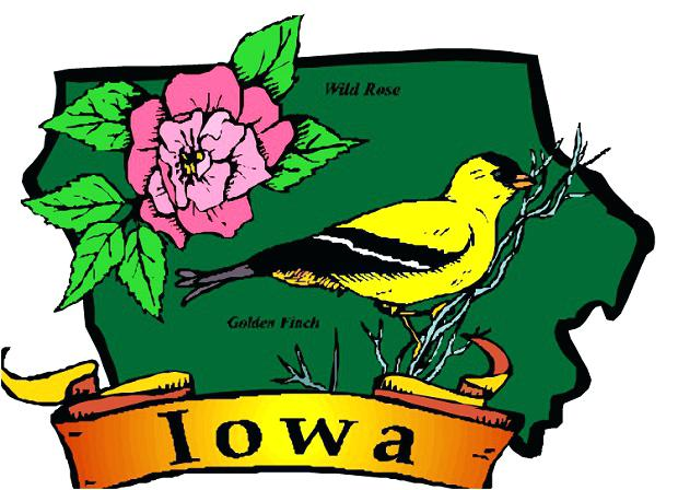 The best free Iowa clipart images. Download from 80 free.