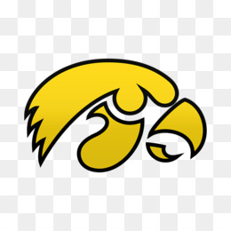 Iowa Hawkeyes Football PNG and Iowa Hawkeyes Football Transparent.