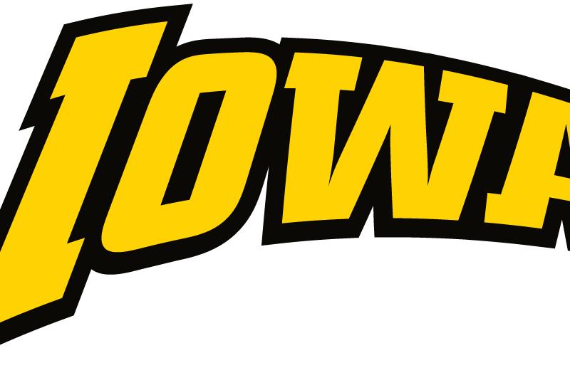 Opulent Iowa Hawkeye Clipart Breathtaking Free Cliparts Download.