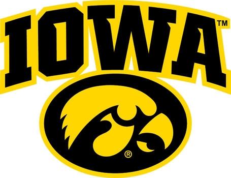 Iowa hawkeyes clipart 1 » Clipart Station.