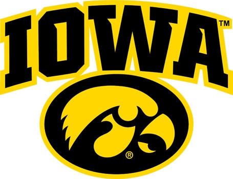 Iowa hawkeyes clipart 1 » Clipart Station.