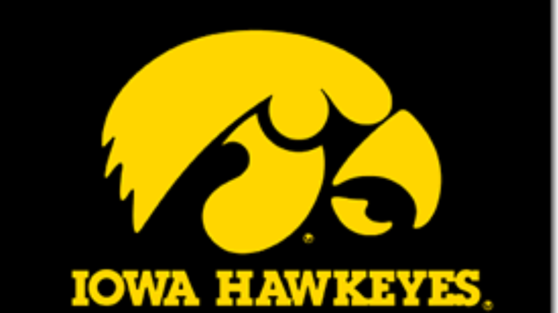 Petition · Gary Barta: Iowa hawkeyes football to fire Kirk Ferentz.