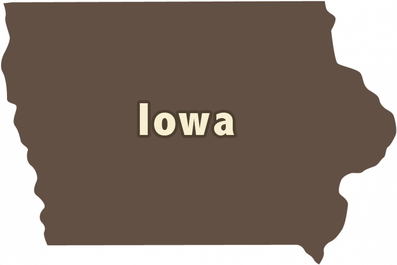 Download Free png Iowa png 1 » PNG Image.