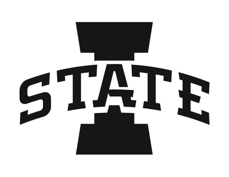 Iowa state clipart 4 » Clipart Station.