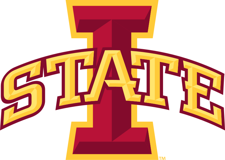 File:Iowa State Cyclones logo.svg.