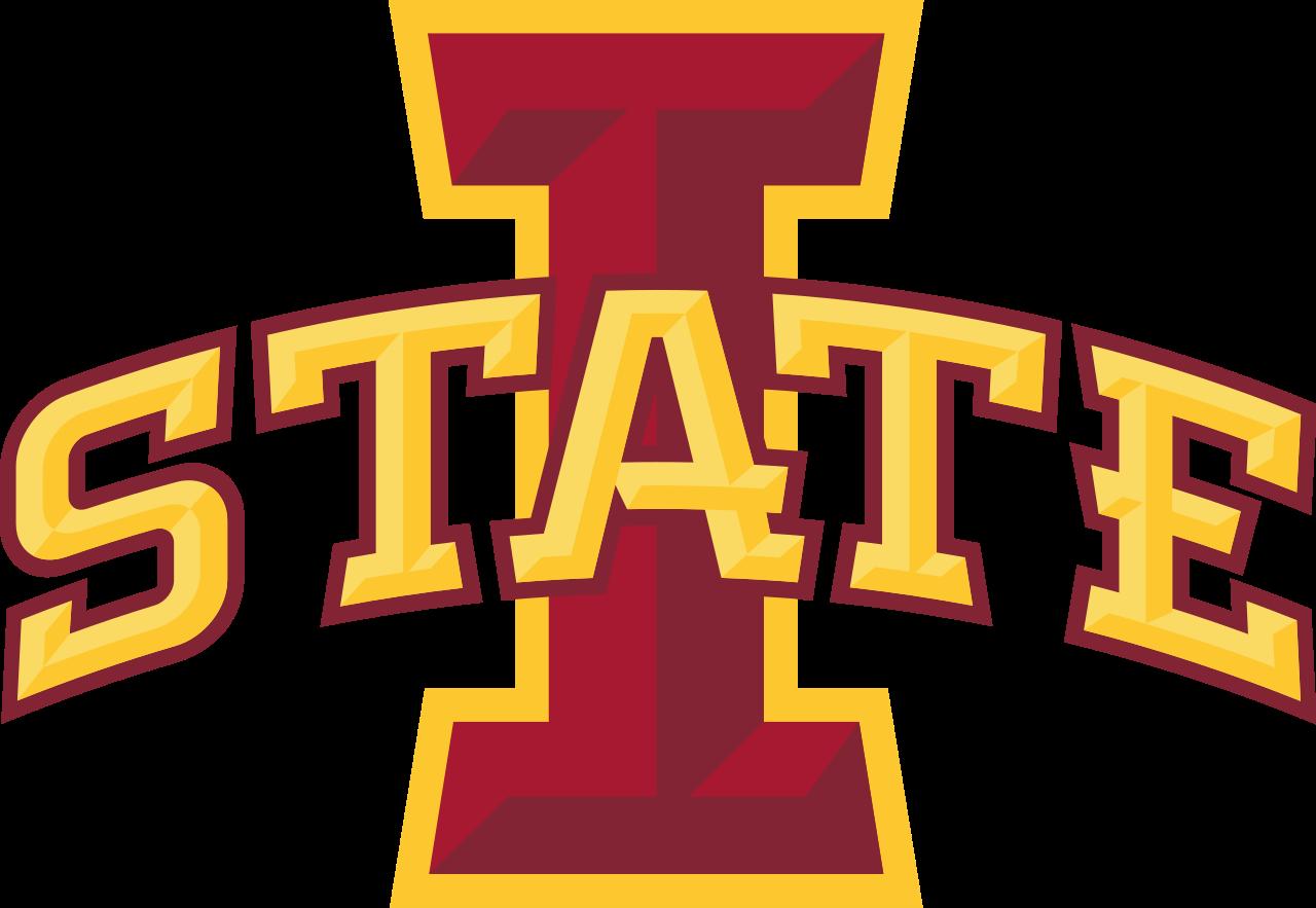 File:Iowa State Cyclones logo.svg.