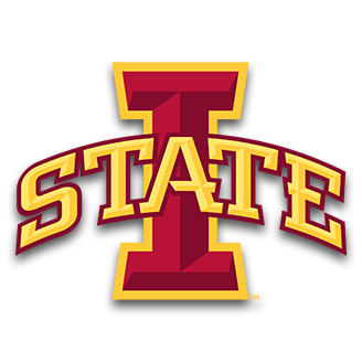 Iowa State's new trademark guidelines require student organizations.