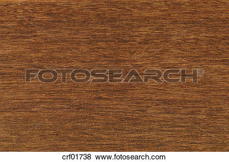 Pictures of Wood surface, Ipe Wood (Tabebuia ipe) full frame.