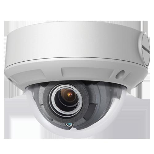 Safire 3 Megapixel IP Camera.