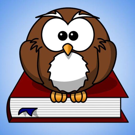 Download IPA / APK of Preschool and Kindergarten Learning Games.