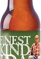 Ipa png company extract » PNG Image.