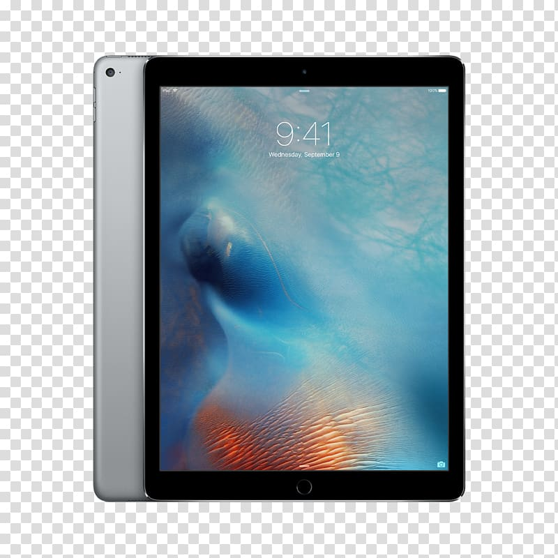 IPad 2 iPad Mini 4 iPad Air 2 Apple iPad Pro (9.7), ipad transparent.