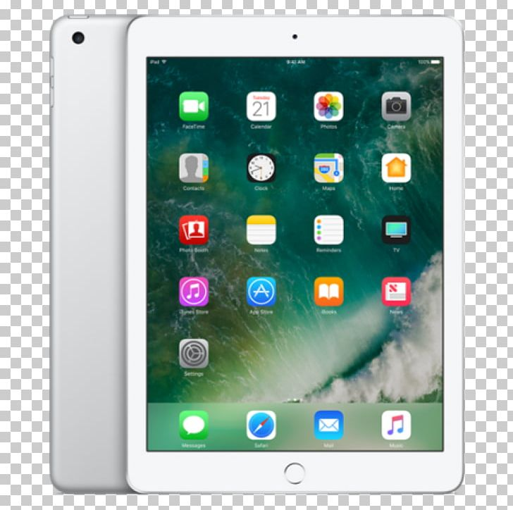 IPad Air 2 IPad 3 IPad Mini 2 PNG, Clipart, Apple, Apple Ipad.