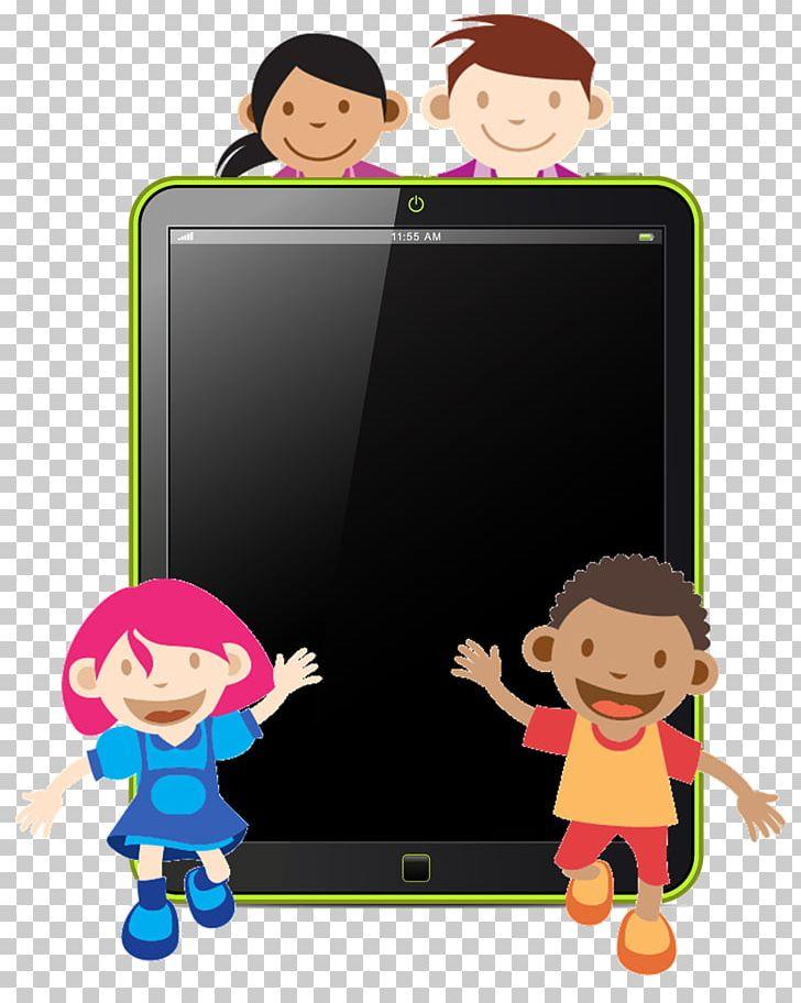 IPad 4 Child PNG, Clipart, Apple, Boy, Cartoon, Child.