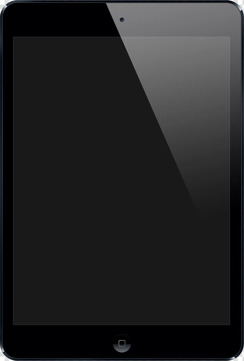 IPad Air 2 iPad mini iPad 4, Free Of Ipad Icon transparent.