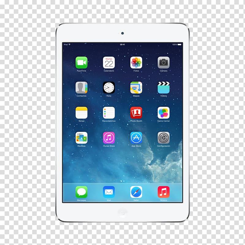 IPad Air 2 iPad Mini 2 iPad 4, mini transparent background.