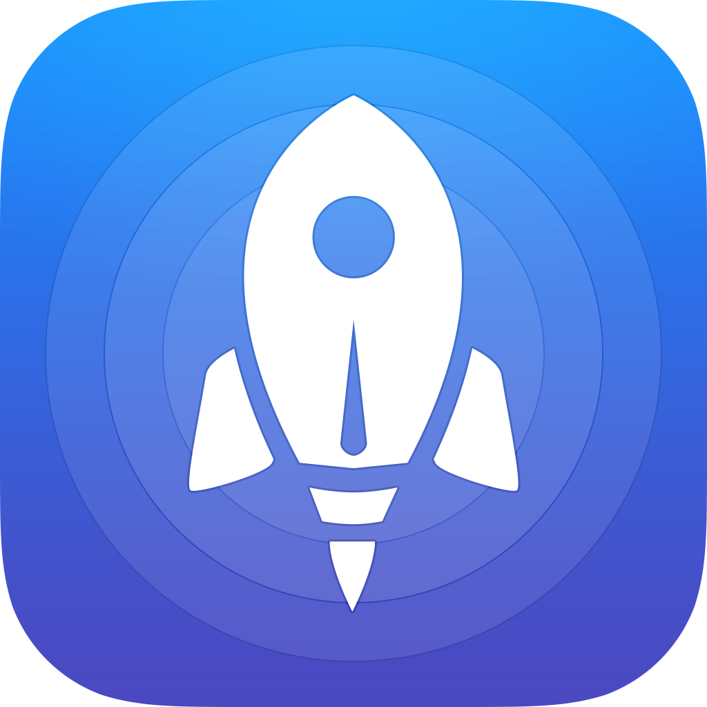 Iphone App Icon Png #49899.