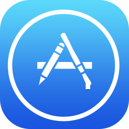 How to Hide & Unhide Downloaded Apps from App Store on iPhone & iPad.