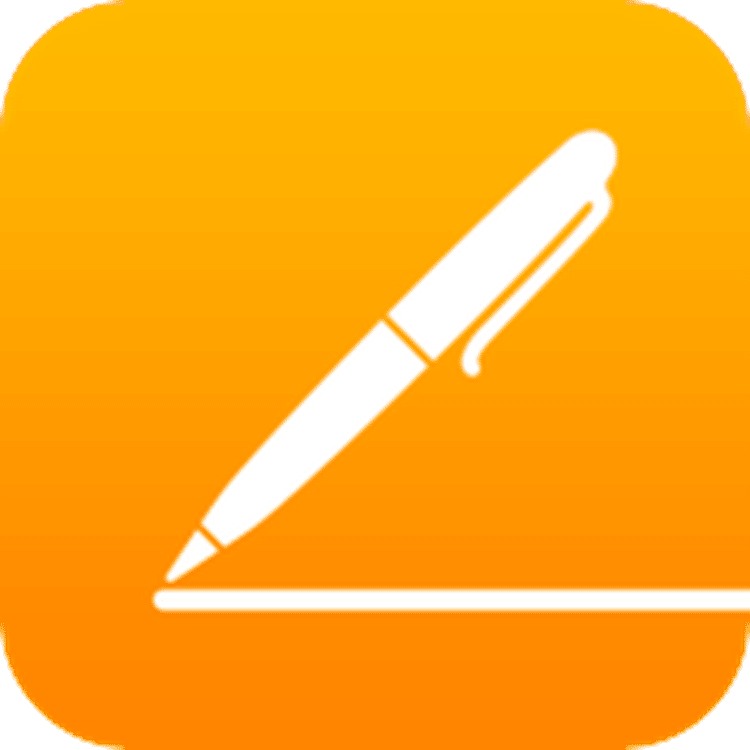 What Is iWork for iPad? A Look at Apple's Office Suite.