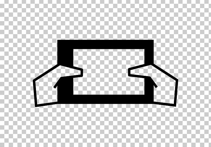 IPad Computer Icons PNG, Clipart, Android, Angle, Area, Black And.