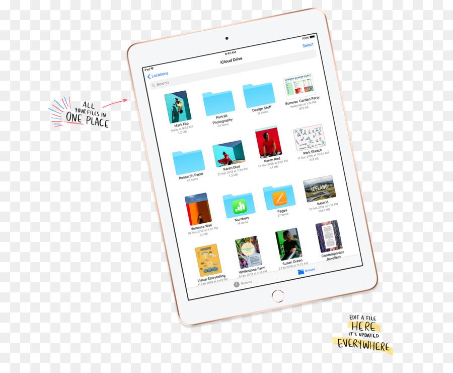 Pencil Clipart png download.