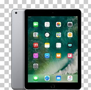 Apple Ipad Air 2 PNG Images, Apple Ipad Air 2 Clipart Free Download.