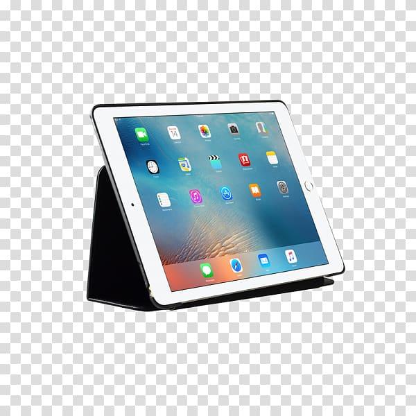 IPad 4 iPad 2 iPad Mini 2 iPad Air, Ipad pro transparent background.