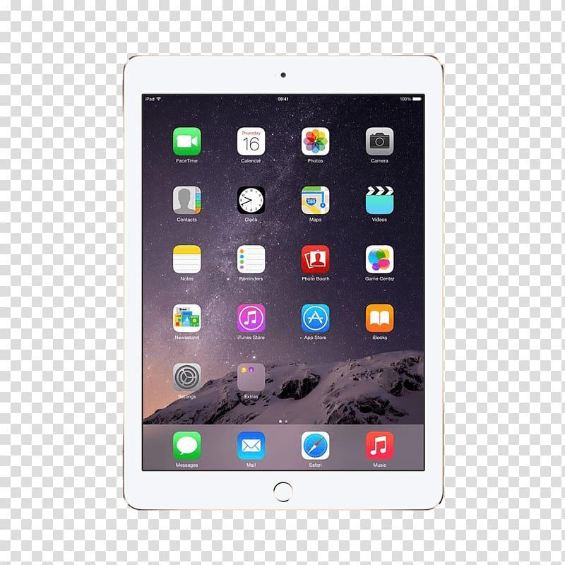 IPad Air 2 iPad Mini 2 iPad 4, ipad transparent background PNG.