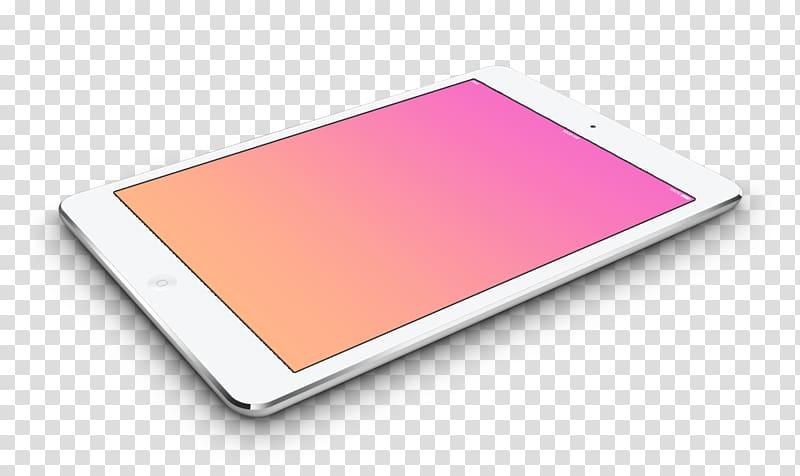 IPad mini iPad Air iPad 2 Mockup, ipad transparent.