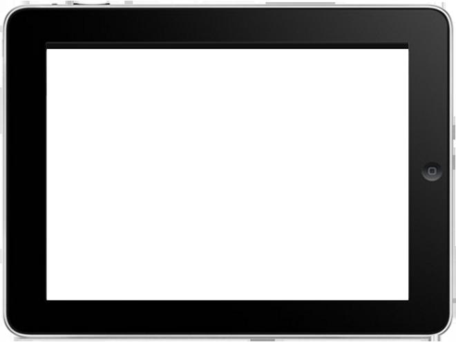 Ipad clipart transparent background, Picture #1419899 ipad.