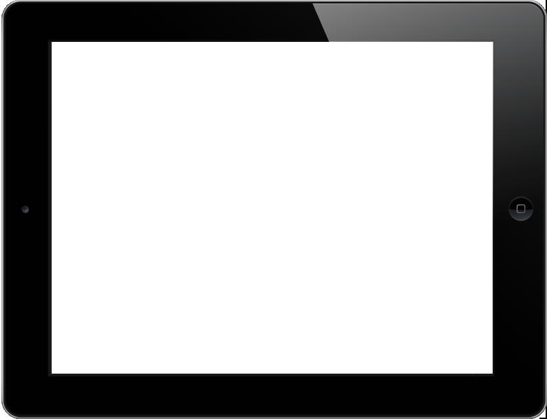 Black Background Frame clipart.