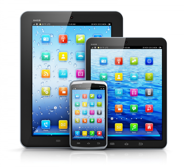 Ausar smartphone repair iphone. Ipad clipart tablet freeuse.