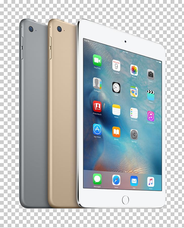 IPad Mini 2 iPad Mini 4 iPad Pro iPhone, mini PNG clipart.