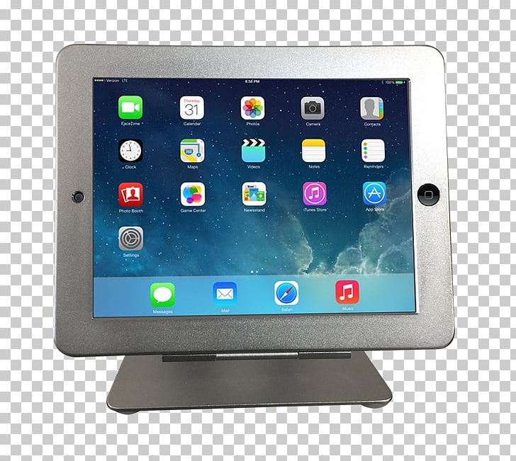 IPad Air 2 IPad Mini Computer Keyboard PNG, Clipart, Apple.