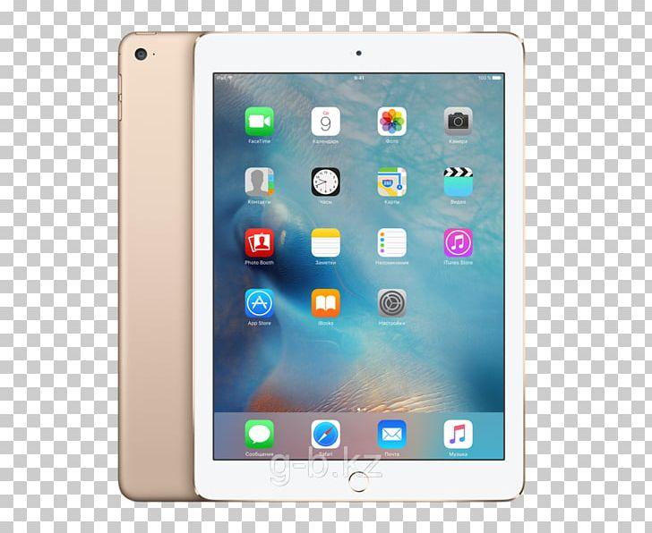 IPad Mini 2 IPad 4 IPad Air MacBook Air PNG, Clipart, Apple.