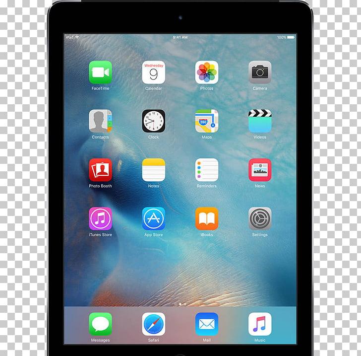 IPad Mini 2 iPad Mini 4 iPad Air 2 Retina Display, apple PNG.