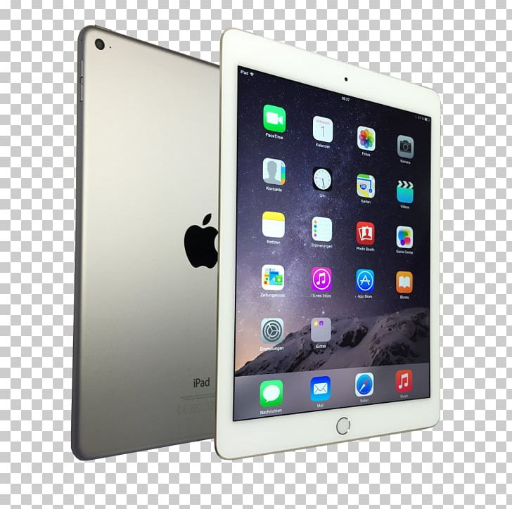 IPad 3 IPad Air 2 IPad 4 IPad Mini 3 PNG, Clipart, Air 2.